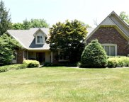 4211 Carrie  Drive, New Palestine image