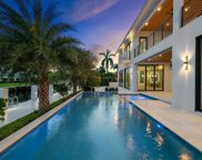 940 Mccleary Street, Delray Beach image