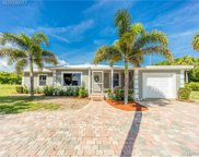 6209 Indian River  Drive, Fort Pierce image