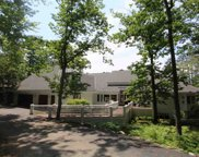 5414 Lower Shore Drive, Harbor Springs image