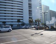 9500 Shore Drive Unit 12-F, Myrtle Beach image