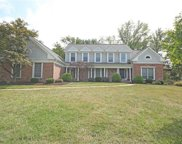 1808 Summer Blossom  Place, Chesterfield image