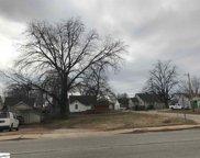 411 Cedar Lane Road, Greenville image