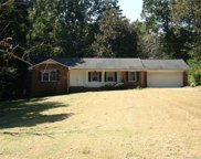 2492 Pickwick  Place, Lincolnton image