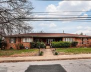6104 LEE PLACE, Fairmount Heights image