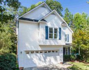 808 Siena Drive, Wake Forest image