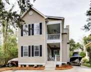 912 Mathis Ferry Road, Mount Pleasant image