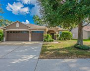 887 Moonluster Drive, Casselberry image
