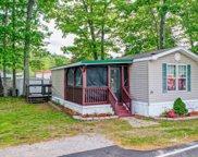 343 Old Lake Shore Road Unit #Lot 29, Gilford image