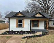 418 Lillian Street, Dallas image