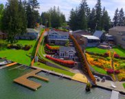 20820 60th St E, Bonney Lake image