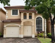 7021 Nw 114 Th Ct., Doral image