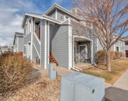 8500 East Jefferson Avenue Unit 2F, Denver image
