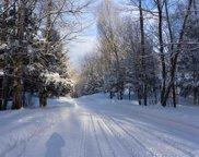 570 Eastwind Drive, Harbor Springs image
