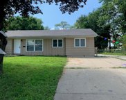 622 Nw Lakeview Road, Blue Springs image