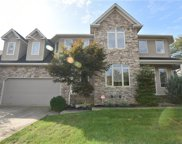 3861 Terrace Woods  Drive, Columbus image