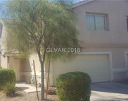 745 SPOTTED EAGLE Street, Henderson image