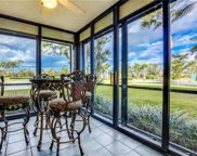 7200 Coventry Ct Unit 108, Naples image