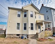 26 Downing St, Fall River image