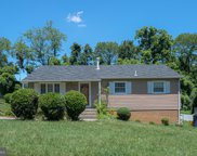 417 Quarry   Avenue, Capitol Heights image