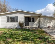 4700 W Willow Ln, Boise image