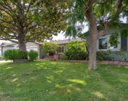 807 Hollenbeck Ave, Sunnyvale image