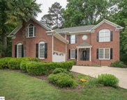 204 English Oak Road, Simpsonville image