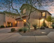 414 E Redwood Lane, Phoenix image