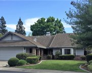 1030  Chippendale Way, Roseville image