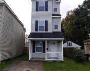 1628 Berkley Avenue, Central Chesapeake image