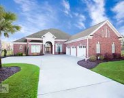 483 Chamberlin Rd., Myrtle Beach image