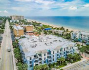 4511 El Mar Drive Unit #411, Lauderdale By The Sea image