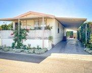 377     Gershwin Lane   377 Unit 377, Ventura image