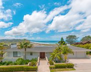 430 Torrey Point Road, Del Mar image