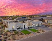 22060 N 89th Street, Scottsdale image