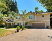 8000 Indian Creek Drive, Orangevale image