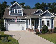 3033 Moss Bridge Lane, Myrtle Beach image