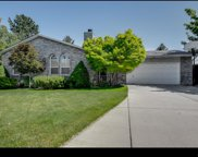 2495 W 6255   S, Taylorsville image