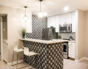 8055 E Thomas Road Unit #C112, Scottsdale image