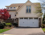 44561 BLUERIDGE MEADOWS DRIVE, Ashburn image