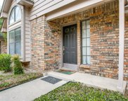449 Harris Street Unit 104M, Coppell image