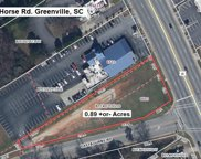 6503 White Horse Road, Greenville image