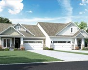 8020 Rissler  Drive, Indianapolis image