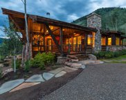 938 Round Mountain Road, Crested Butte image
