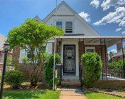 11847 233rd St, Cambria Heights image