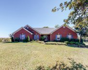 1341 Pumphouse Road, Lawrenceburg image