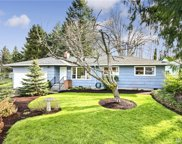 1230 Hall St, Lacey image