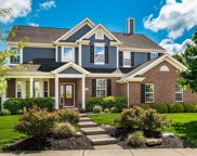 1108 Carriage Valley Drive, Powell image