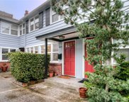 1602 1/2 15th Ave, Seattle image