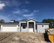 1681 SW Buttercup Avenue, Port Saint Lucie image